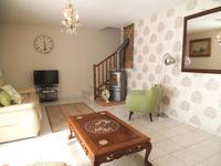 French property for sale in CEYROUX, Creuse - €109,000 - photo 2