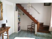 French property for sale in CEYROUX, Creuse - €109,000 - photo 5
