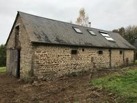 French property, houses and homes for sale in  Orne Normandy