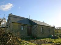houses and homes for sale inOrne Normandy