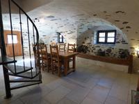 maison à vendre à NOTRE DAME DU PRE, Savoie, Rhone_Alpes, avec Leggett Immobilier