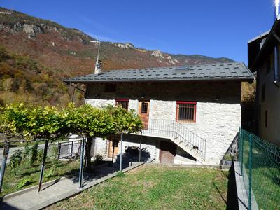 French property, houses and homes for sale in NOTRE DAME DU PRE Savoie French_Alps