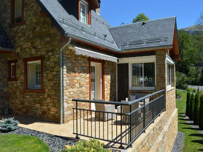 French property, houses and homes for sale in CIER DE LUCHON Haute_Garonne Midi_Pyrenees