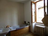 Maison à vendre à EYMET en Dordogne - photo 5