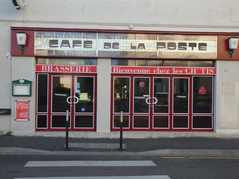 Commerce 224 Vendre En Poitou Charentes Charente Cognac