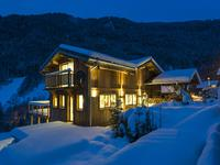 French property for sale in MORZINE, Haute Savoie - €1,400,000 - photo 1