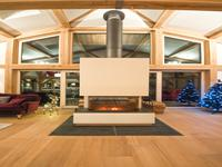 French property for sale in MORZINE, Haute Savoie - €1,400,000 - photo 10