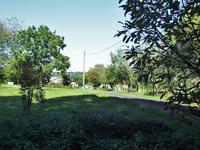 Terrain à vendre à PAGEAS en Haute Vienne - photo 5