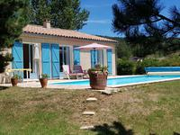 French property, houses and homes for sale in ARQUES Aude Languedoc_Roussillon