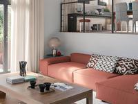 Appartement à vendre à PARIS VII en Paris - photo 5