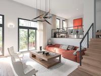 Appartement à vendre à PARIS VII en Paris - photo 2