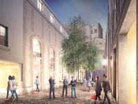 Appartement à vendre à PARIS VII en Paris - photo 7