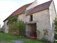 Maison à vendre à JOUILLAT en Creuse - photo 3