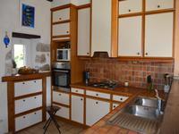 Maison à vendre à JOUILLAT en Creuse - photo 1