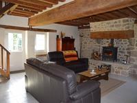 Maison à vendre à JOUILLAT en Creuse - photo 2