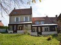 Maison à vendre à JOUILLAT en Creuse - photo 7