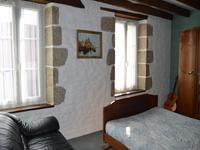 Maison à vendre à JOUILLAT en Creuse - photo 6