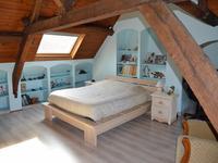 Maison à vendre à JOUILLAT en Creuse - photo 4
