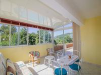 French property for sale in SEILLANS, Var - €345,000 - photo 6