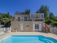 French property for sale in SEILLANS, Var - €345,000 - photo 2
