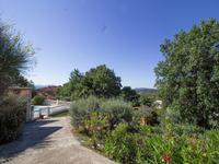 French property for sale in SEILLANS, Var - €345,000 - photo 3