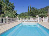 French property for sale in SEILLANS, Var - €345,000 - photo 4