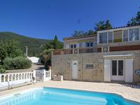 French property for sale in SEILLANS, Var - €345,000 - photo 1