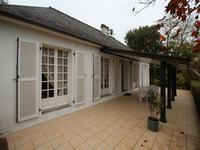 maison à vendre à LA GRAVELLE, Mayenne, Pays_de_la_Loire, avec Leggett Immobilier
