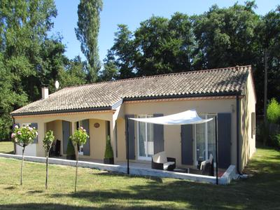 French property, houses and homes for sale in LES LEVES ET THOUMEYRAGUES Gironde Aquitaine