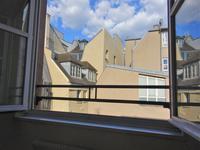 Appartement à vendre à PARIS IV en Paris - photo 0