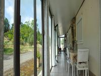 French property for sale in CAZES MONDENARD, Tarn et Garonne - €235,400 - photo 4