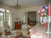 French property for sale in CAZES MONDENARD, Tarn et Garonne - €235,400 - photo 2