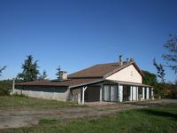 French property for sale in CAZES MONDENARD, Tarn et Garonne - €235,400 - photo 5