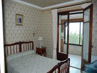French property for sale in CAZES MONDENARD, Tarn et Garonne - €235,400 - photo 6