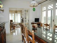 French property for sale in CAZES MONDENARD, Tarn et Garonne - €235,400 - photo 9