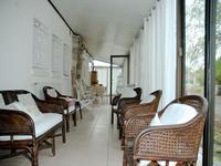 French property for sale in CAZES MONDENARD, Tarn et Garonne - €235,400 - photo 8