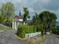 French property for sale in CAZES MONDENARD, Tarn et Garonne - €235,400 - photo 3