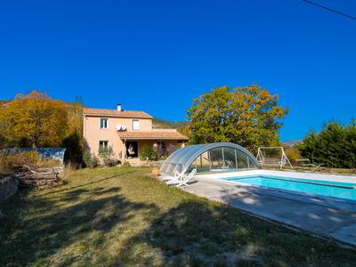 French property, houses and homes for sale in AUREL Vaucluse Provence_Cote_d_Azur