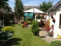 French property, houses and homes for sale inST AUBIN DE TERREGATTEManche Normandy