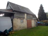 French property for sale in ST AUBIN DE TERREGATTE, Manche - €130,800 - photo 10