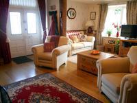 French property for sale in ST AUBIN DE TERREGATTE, Manche - €130,800 - photo 3