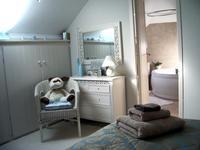 French property for sale in ST AUBIN DE TERREGATTE, Manche - €130,800 - photo 8