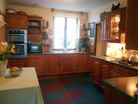 French property for sale in ST AUBIN DE TERREGATTE, Manche - €130,800 - photo 5