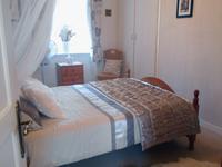 French property for sale in ST AUBIN DE TERREGATTE, Manche - €130,800 - photo 7