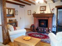 French property for sale in ST AUBIN DE TERREGATTE, Manche - €130,800 - photo 4