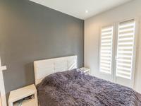 French property for sale in BAGNOLS EN FORET, Var - €598,000 - photo 6