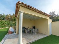 French property for sale in BAGNOLS EN FORET, Var - €598,000 - photo 10