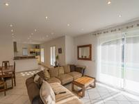 French property for sale in BAGNOLS EN FORET, Var - €598,000 - photo 2