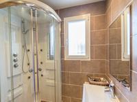 French property for sale in BAGNOLS EN FORET, Var - €598,000 - photo 5