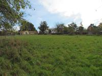 French property for sale in LISLE-JOURDAIN, Vienne - €136,250 - photo 10